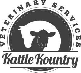 Kattle Kountry Veterinary Services