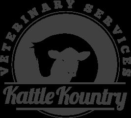 Kattle Kountry Veterinary Services